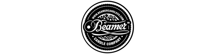 Beamer