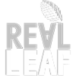 Real Leaf