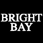 Bright Bay
