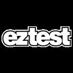 EZ Test